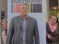 buchbasel