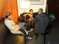 zuerich_interview