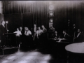 01_radio-kosice-primas-andrej-gina-sen-1927