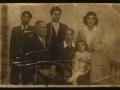 03_familie-gina-8-9-1949
