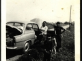 09_familie-gina-bei-einem-urlaub-in-der-slowakei-1960er-jahre