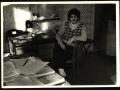 13_kveta-tumova-auf-der-arbeit-bei-der-bahn-1983