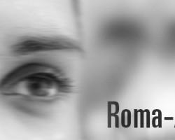 Roma-Autoren erzählen