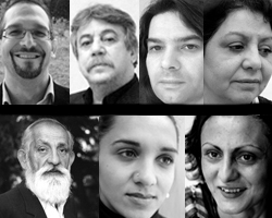 Autorinnen und Autoren