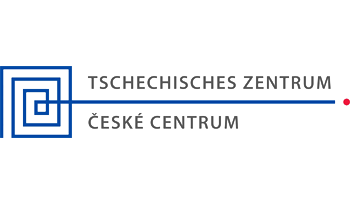 CC_logo_sedy_podklad_orez