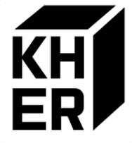 logo_kher_v_203